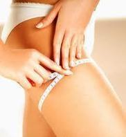 Rimedi naturali cellulite : Rimedi naturali contro la cellulite | Eliminare cellulite | Scoop.it