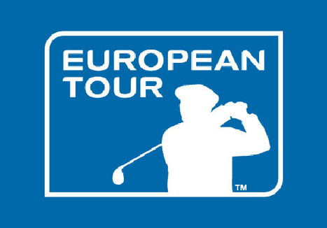 European Tour : Europe Losing Out to PGA Tour in Vying for Stars | Globe Greens | Scoop.it