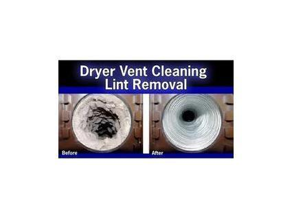 Dryer Duct Cleaning 90703   Services   Cerritos CA   recycler.com   Air duct cleaning Los Angeles   Scoop.it