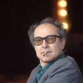 Godard, tout un festival - le Monde | Actu Cinéma | Scoop.it