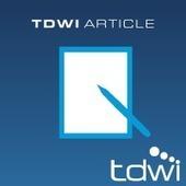 Inside Facebook's Relational Platform -- TDWI -The Data Warehousing Institute | Business Intelligence | Scoop.it