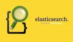 ElasticSearch: ricerche performanti | seeweb | Scoop.it