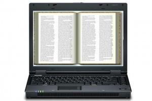 285 libros gratis sobre internet, redes sociales, comunicación, TIC, educación, SEO, periodismo y cultura digital | Educación y TIC | educ.ar | Educacion, ecologia y TIC | Scoop.it