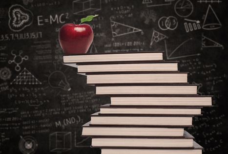 Competition for Expat English Education in Global Cities Heats Up | Expatriate Living | Scoop.it