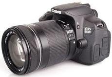 Tips Merawat Kamera DSLR   Web Developer and Creative Designer   Scoop.it