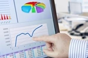 Web Analytics : Google laisse sa chance à la concurrence en France | e-commerce  - vers le shopping web 3.0 | Scoop.it