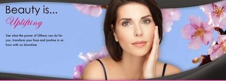 Blepharoplasty- The best option to get more youthful eyes | Jennifer Levine | Scoop.it