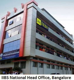 What it means to be studying in the best of MBA colleges in Bangalore? | MBA Colleges at Bangalore | Scoop.it