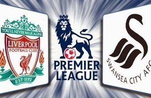 Dj@zm@dz: Taruhan Bola : Liverpool Kedatangan Swansea City | berita | Scoop.it