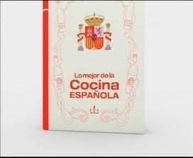 elgourmet.com - Lo mejor de la cocina española | cocina | Scoop.it
