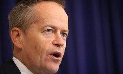 Australians crave change. But this election won't deliver it | David Marr | Politics, News, CAFF | Scoop.it