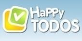 HappyTODOS Web Based Project Management Software   Project Management With HappyTODOS   Scoop.it