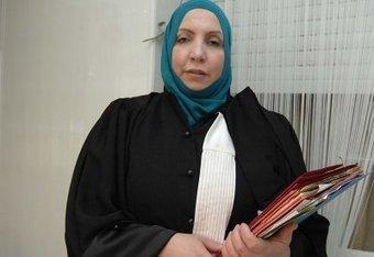 Me Mokhtari : «Tout indique que Merah est innocent» | Shabba's news | Scoop.it