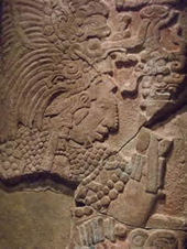 Mayan Religion - ReligionFacts | Ancient Greek Religion | Scoop.it
