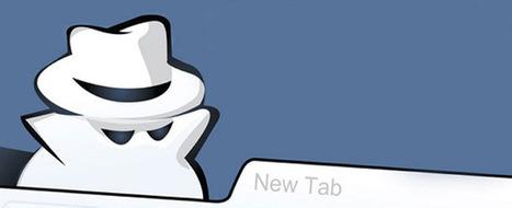 9 Tips To Help Safeguard Your Online Privacy | Seguridad Infantil | Scoop.it