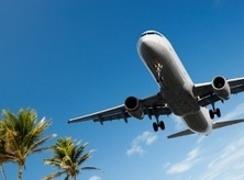Airlines go in for flash sales; tickets up for Rs.1999 - Odisha Sun Times   Travel Desk   Scoop.it