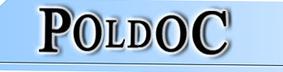 Politique documentaire et bibliothèque hybride : contribuez à la journée d'étude Poldoc !   politique documentaire   Scoop.it