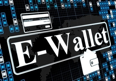Are the Best Days over for Digital Wallets?   Bank & Payment   Scoop.it