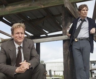 Watch Series True Detective S102: Seeing Things only at Best English Movie Channel | Hollywood Movies | Scoop.it