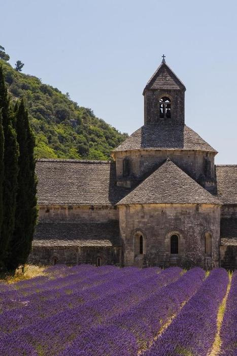 Top 17 des villages les plus charmants de France | Agenda des festivités en France | Scoop.it