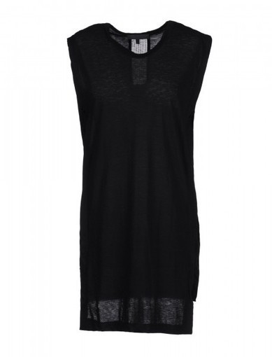 Womens Cap Sleeve Tee Shirt 2   Urban WholeSale   Apparel Manufacturer Thailand   Scoop.it
