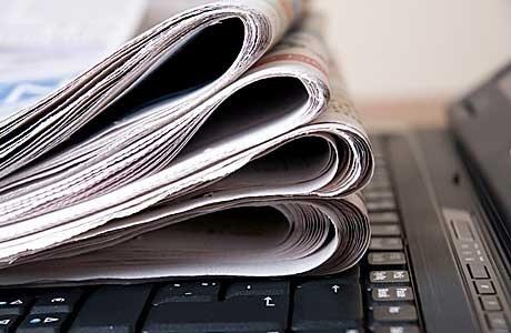 A-t-on besoin des journalistes scientifiques? (trois fois oui) | Agence Science-Presse | Médiation des sciences | Scoop.it