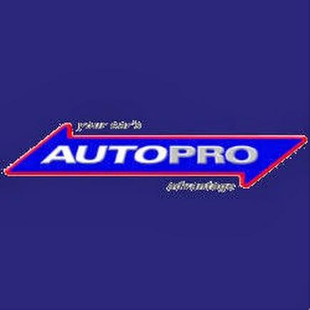 Hire Experts For European Car Repair | Autopro Services Auckland | Scoop.it