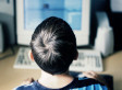4 Tips to Keep Your Kids Safe Online | Cybersafety - How we can protect our kids | Scoop.it