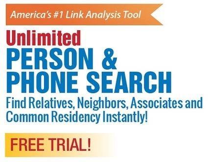 Law Enforcement News   Law Enforcement Software   Scoop.it