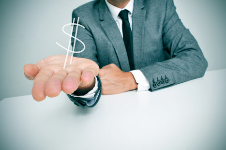 5 Ways to Win Over Startup Investors | Digital-News on Scoop.it today | Scoop.it