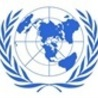 SEASACMUN NIST: Security Council
