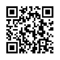 QR codes – could you use them in your library? « serious fun | SCIS | Scoop.it