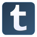 Tumblr Signs Its First TV Ad Deal With Viacom - Investorplace.com | Tumblr | Scoop.it