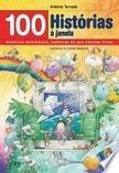 100 Histórias à janela | PARATEMPOS | Scoop.it