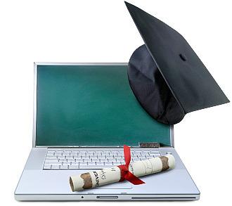 Scuola online: l'e-learning come risorsa per il diploma   Lavoro e Formazione   Scoop.it