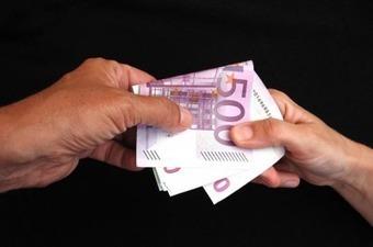 Silenci, aquí es defrauda:  16.000 milions d'euros anuals | Mirada crítica | Scoop.it