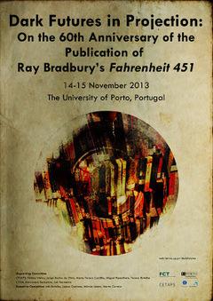 Ouroboros Lair: Dark Futures in Projection (14-15 Novembro 2013 — Faculdade de Letras da Universidade do Porto) | Paraliteraturas + Pessoa, Borges e Lovecraft | Scoop.it