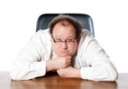 Moral des professionnels de santé : les pharmaciens les moins optimistes - Actu - lemoniteurdespharmacies.fr | FLASH PHARMA | Scoop.it
