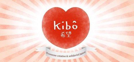 [solidarité] Association Kibô: la promesse d'un peu d'espoir pour les sinistrés japonais | Japonation | Japon : séisme, tsunami & conséquences | Scoop.it