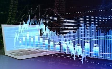 Nouvelle fonctionnalité de partage sur Google analytics ! | E-reputation BWA | Scoop.it