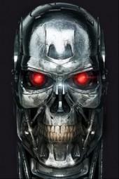Resenha: O Exterminador do Futuro | Ficção científica literária | Scoop.it