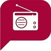 Trace candidate à la Radio Numérique Terrestre. | Média des Médias: Radio, TV, Presse & Digital. Actualités Pluri médias. | Scoop.it