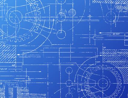 The Enterprise Architect as Enterprise Ecologist | Enterprise Solution Architecture | Scoop.it