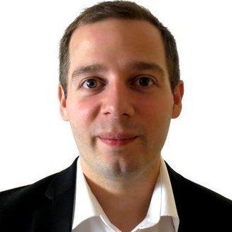 Non, les blogs ne sont pas morts... Ils se sont professionnalisés ! | François MAGNAN  Formateur Consultant | Scoop.it