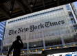 New York Times Announces Buyouts, Possible Layoffs | Journalism and the WEB | Scoop.it