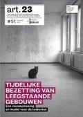 Tijdelijke bezetting van leegstaande gebouwen in Brussel : Noodoplossing en model voor de toekomst ! | Occupy Belgium | Scoop.it