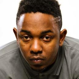 "Kendrick Lamar Says Rappers Need Better ""Control"" Responses - HipHopDX | Kendrick Lamar Control verse | Scoop.it"