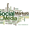 Be Social On Media For Best Marketing !
