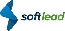 Concluziile celui mai recent studiu PwC despre piata internationala de software - Softlead | Software | Scoop.it