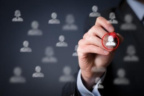 Prédictions Marketing 2016 de Forrester : les nouveaux visages du marketing personnalisé | mobile marketing | Scoop.it